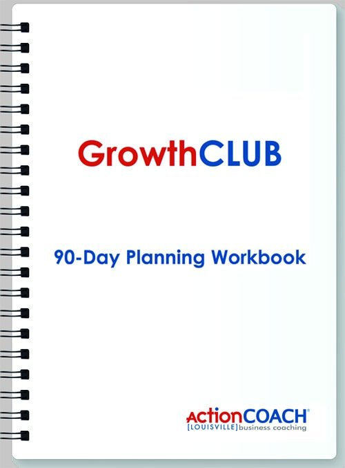 Planning Resource Guide