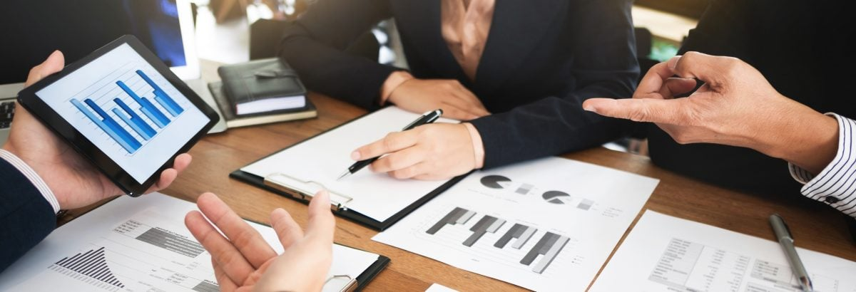 managing your business