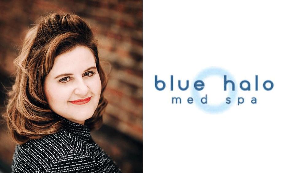 Blue Halo Med Spa BizX 2020
